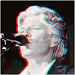 Click to see Tim Finn in (ACB) 3-D